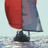 team building-lost at sea