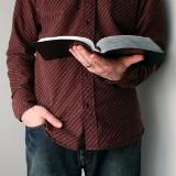Questions and bible study